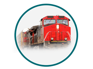 Railway web icon png alpha